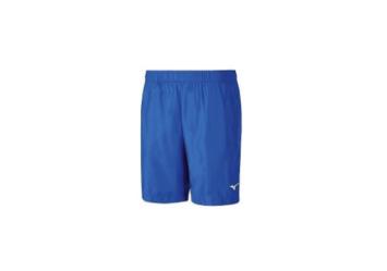 U2EB8005 22 MIZUNO Premium JPN Square Short Мужские беговые шорты