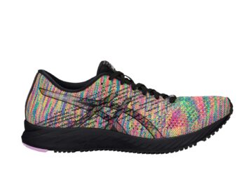 1012A158 960 ASICS GEL-DS TRAINER 24 (W)