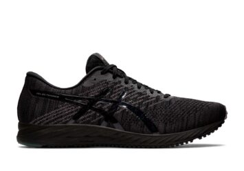 1011A176 001 ASICS GEL-DS TRAINER 24
