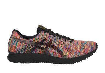 1011A176 960 ASICS GEL-DS TRAINER 24