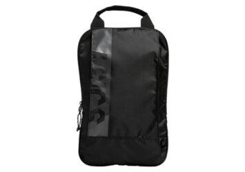 3033A148 001 ASICS SHOE CASE Спортивная сумка для обуви