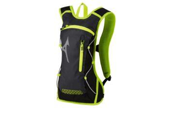 Рюкзак Mizuno Running Backpack 33GD8030-91
