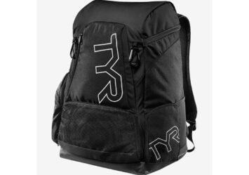 LATBP45 022 Alliance 45L Backpack