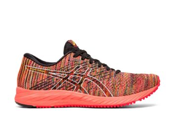 1012A158 700 ASICS GEL-DS TRAINER 24 (W)