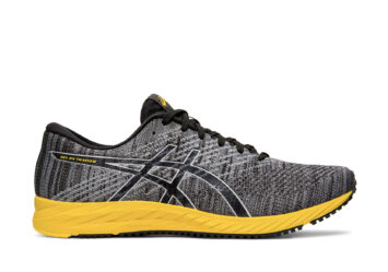 1011A176 003 ASICS GEL-DS TRAINER 24