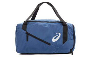 Сумка ASICS DUFFLE BAG S 3033A407-400 #1