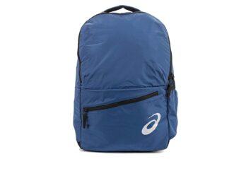 Рюкзак ASICS EVERYDAY BACKPACK 3033A408-400 #1
