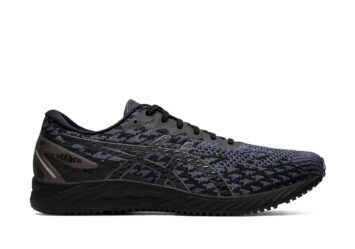 1011A675 001 GEL-DS TRAINER 25