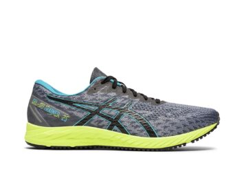 1011A675 021 GEL-DS TRAINER 25