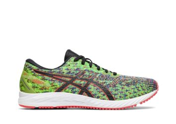 1011A675 700 GEL-DS TRAINER 25