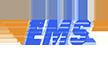 доставка курьерской службой EMS в интернет магазине run365.ru