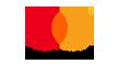 оплата картой MasterCard в интернет магазине run365.ru
