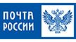 доставка Почтой России в интернет магазине run365.ru