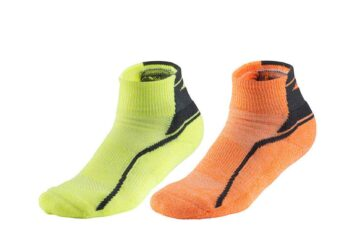 Active Training Mid 2 Pairs j2gx9a511-44