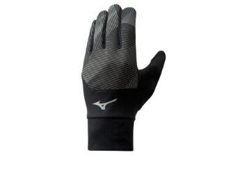 Windproof Glove j2gy85511-91