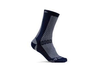 WARM Socks 2 pack 1905544-349985