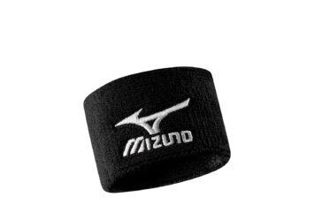 Напульсник Mizuno 2inch Wristband V2EY5A10-09