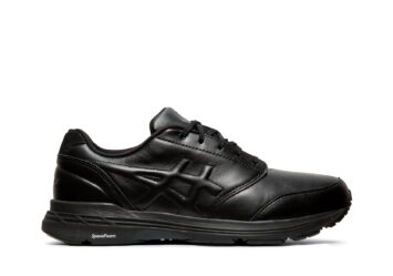 Мужские прогулочные кроссовки ASICS GEL- ODYSSEY LE 1131A038 001 #1