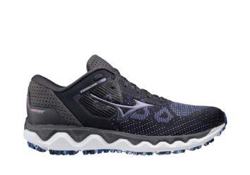 Мужские беговые кроссовки MIZUNO WAVE HORIZON J1GC2126 90 #1
