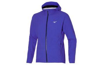 Ветровка Mizuno Waterproof 20k ER Jacket