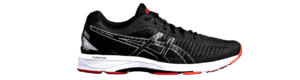 Полумарафонки - ASICS GEL-DS TRAINER 23
